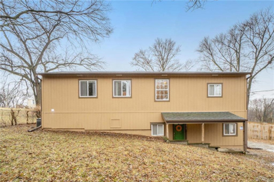 6815 Webster Avenue, Kansas City, KS 66109 - MLS#: 2204602