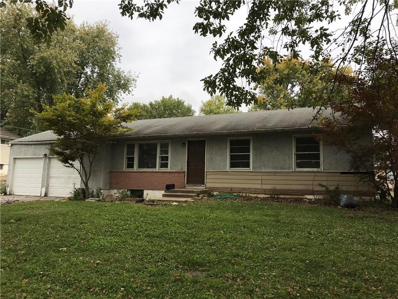 300 Brookside Drive, Belton, MO 64012 - MLS#: 2204622