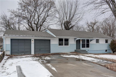 2700 Englewood Terrace, Independence, MO 64052 - MLS#: 2204686