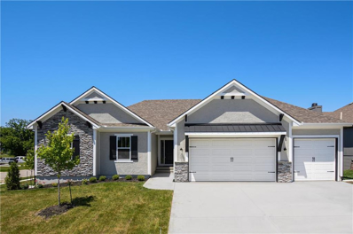 801 SE Oriole Court, Blue Springs, MO 64014 - MLS#: 2204807