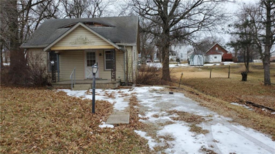 414 E 6th Street, Cameron, MO 64429 - MLS#: 2204842