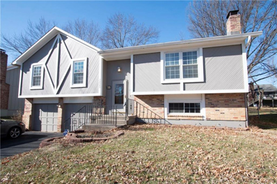 12321 S Summertree Circle, Olathe, KS 66062 - MLS#: 2204966