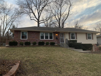 507 E Leslie Drive, Independence, MO 64055 - MLS#: 2205136