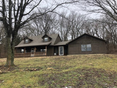 479 Republic Road, Lawrence, KS 66044 - MLS#: 2205194