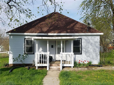 2403 Walnut Street, Higginsville, MO 64037 - MLS#: 2205247