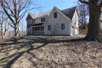 5623 Richards Drive, Shawnee, KS 66216 - MLS#: 2205305