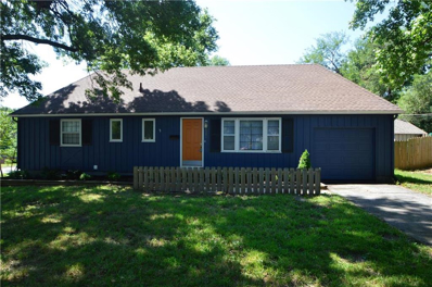 6301 W 77th Street, Prairie Village, KS 66204 - MLS#: 2205478