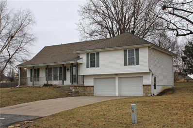 4145 N 123rd Terrace, Kansas City, KS 66109 - MLS#: 2205843