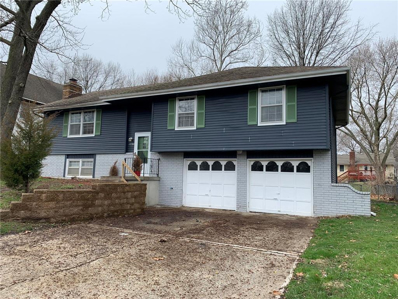 12506 Winchester Avenue, Grandview, MO 64030 - MLS#: 2205909