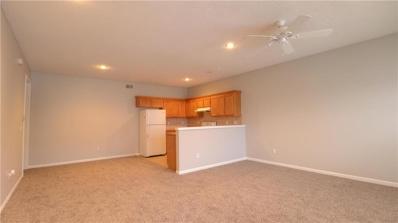 10341 Edith Avenue, Kansas City, KS 66109 - MLS#: 2205919