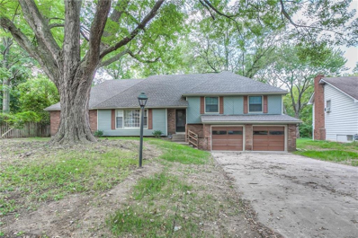 10912 Bellaire Avenue, Kansas City, MO 64134 - MLS#: 2205927