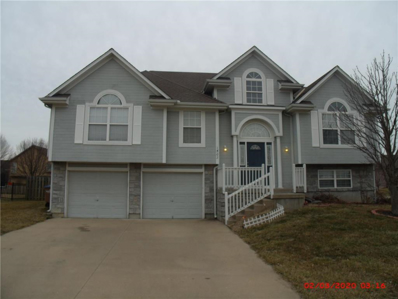 1502 DRURY Circle, Raymore, MO 64083 - MLS#: 2205993