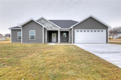 7452 SW Crystal Lane, Trimble, MO 64492 - MLS#: 2206035