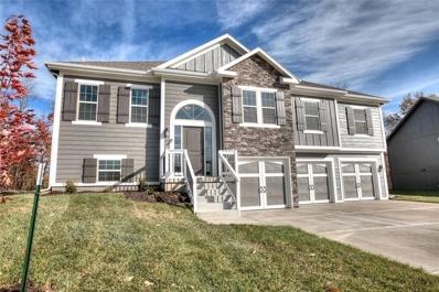 6102 NE 119TH Terrace, Kansas City, MO 64156 - MLS#: 2206174