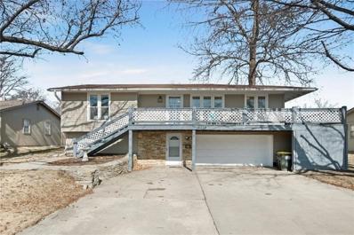 11114 W 70th Terrace, Shawnee, KS 66203 - MLS#: 2206189