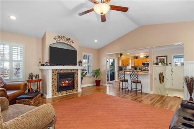 1204 S Arbor Street, Savannah, MO 64485 - MLS#: 2206217