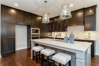 15012 W 129th Terrace, Olathe, KS 66062 - MLS#: 2206222