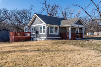 9300 Mcgee Street, Kansas City, MO 64114 - MLS#: 2206240