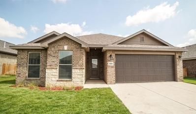 21404 W 47th Terrace, Shawnee, KS 66218 - MLS#: 2206275