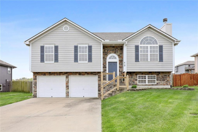 419 Spring Branch Drive, Raymore, MO 64083 - MLS#: 2206315