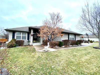 18411 E 31st Terrace, Independence, MO 64057 - MLS#: 2206340