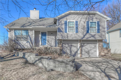 15020 W 150Th Street, Olathe, KS 66062 - MLS#: 2206352