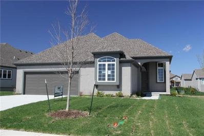8000 W 166 Place, Overland Park, KS 66085 - MLS#: 2206375