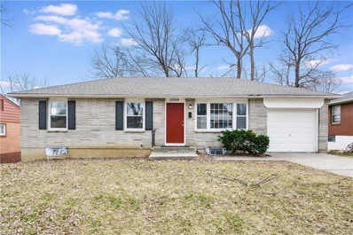 13709 E 41st Terrace, Independence, MO 64055 - MLS#: 2206425