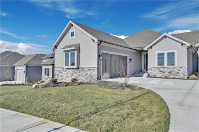 14976 W 129th Terrace, Olathe, KS 66062 - MLS#: 2206445