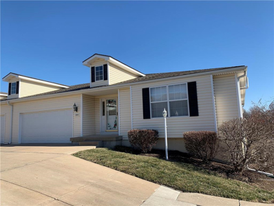 12416 E 39th Terrace South, Independence, MO 64055 - MLS#: 2206476