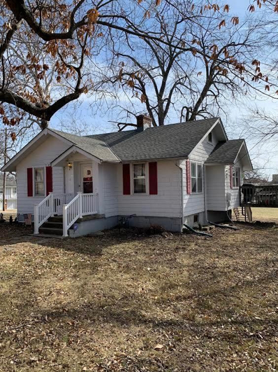 12515 E 43rd Street, Independence, MO 64055 - MLS#: 2206634