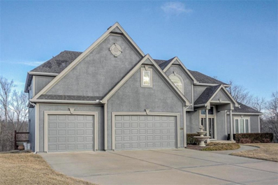 16140 NW 126th Terrace, Platte City, MO 64079 - MLS#: 2206651