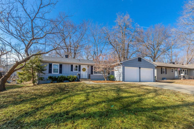 8610 Stark Avenue, Raytown, MO 64138 - MLS#: 2206683