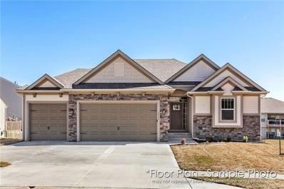 8904 N Tipton Avenue, Kansas City, MO 64153 - MLS#: 2206713