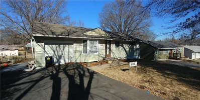8508 Eastern Avenue, Kansas City, MO 64138 - MLS#: 2206750