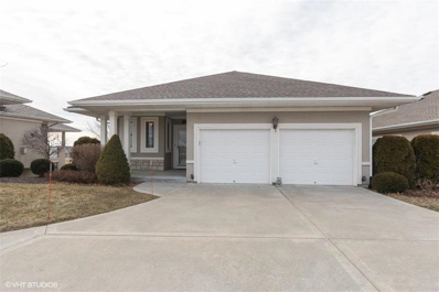 2024 Greenfield Mews Lane, Kearney, MO 64060 - MLS#: 2206763