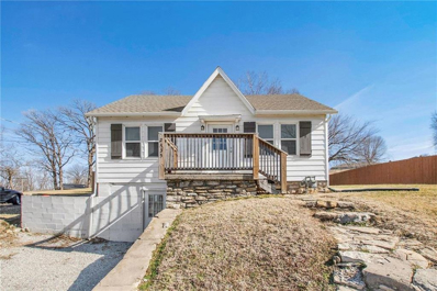 2435 S 74th Street, Kansas City, KS 66106 - MLS#: 2206789