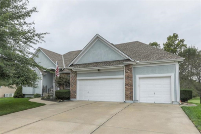 8714 RIDGEWAY Court, Kansas City, MO 64138 - MLS#: 2206854
