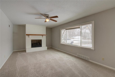 7604 NW Pampas Lane, County\/other, MO 64152 - MLS#: 2206944