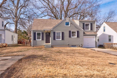 8324 Belleview Avenue, Kansas City, MO 64114 - MLS#: 2206982