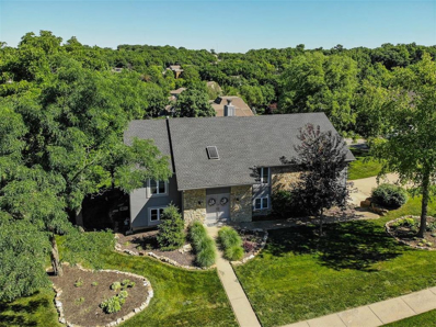 17404 W 70th Street, Shawnee, KS 66217 - MLS#: 2206984