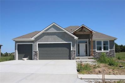 15514 Lakeside Drive, Basehor, KS 66007 - MLS#: 2207067
