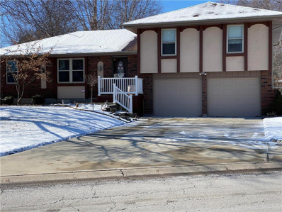 2728 Trenchard Drive, Independence, MO 64057 - MLS#: 2207084