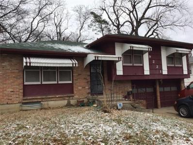 9221 Fairwood Court, Kansas City, MO 64138 - MLS#: 2207087