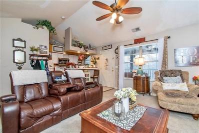 6962 N Olive Street, Gladstone, MO 64118 - #: 2207146