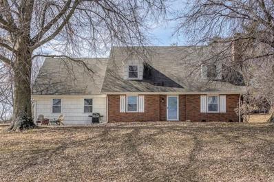 13350 State Hwy N, Platte City, MO 64079 - MLS#: 2207262