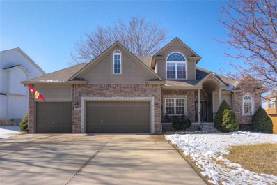 2720 SW Regal Drive, Lees Summit, MO 64082 - MLS#: 2207397