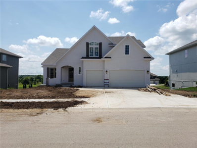 25053 W 114th Street, Olathe, KS 66061 - MLS#: 2207428