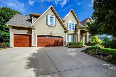 9406 W 146th Place, Overland Park, KS 66221 - MLS#: 2207467