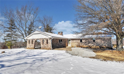 23423 State Line Road, Cleveland, MO 64734 - MLS#: 2207510